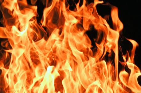 Thừa Thiên – Huế: Cháy nhà khiến ba người tử vong