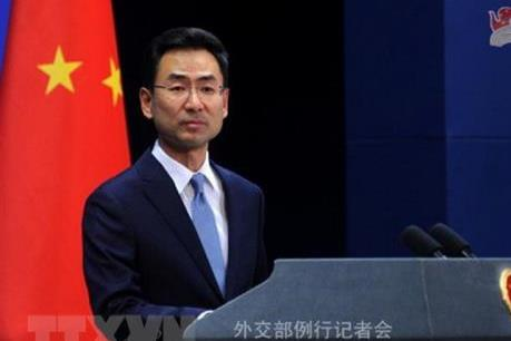 Dịch do virus corona: Có 2 ca tử vong là người nước ngoài ở Trung Quốc