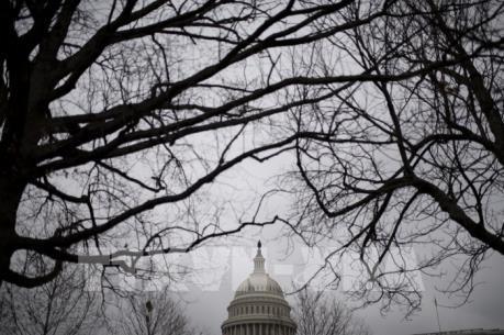 Đề xuất ngân sách 2021 của Nhà Trắng khó được Quốc hội Mỹ chấp thuận