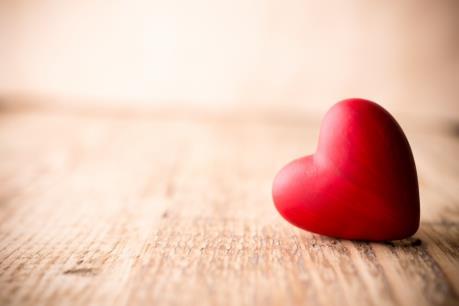 Những món quà Valentine độc đáo thời dịch do virus Corona
