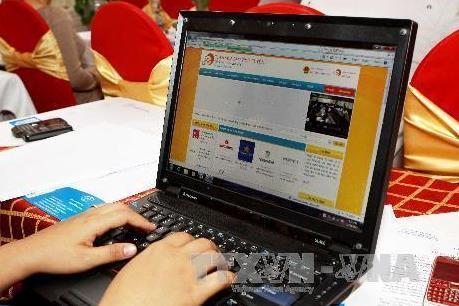 Thị trường quà tặng online lên ngôi dịp Valentine