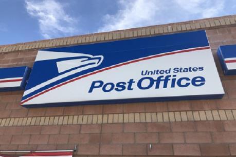 Dịch vụ bưu chính toàn cầu chịu tác động mạnh từ dịch do virus Corona