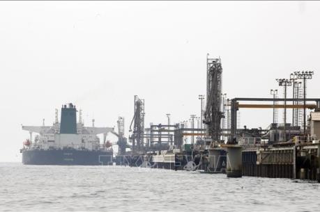 Dịch do virus Corona: Xu hướng tiêu cực trên thị trường dầu mỏ