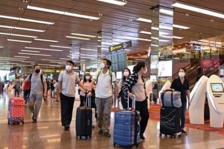 Ngành du lịch và hàng không toàn cầu chịu tác động nghiêm trọng từ COVID-19