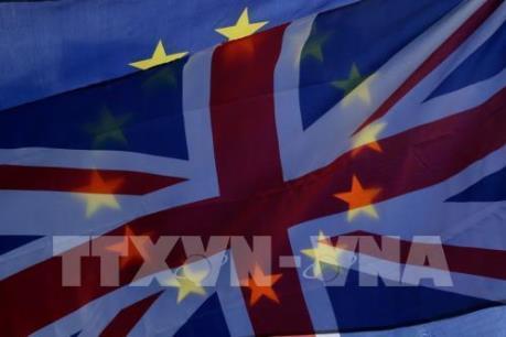 """Những thách thức đối với """"sức mạnh"""" của EU sau Brexit (Phần 2)"""