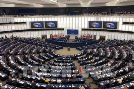 Chủ tịch EP yêu cầu bổ sung 39 tỷ euro trong kế hoạch ngân sách