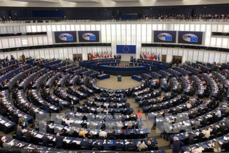 EP phê chuẩn EVFTA và EVIPA – tạo động lực mới cho quan hệ Việt Nam - EU