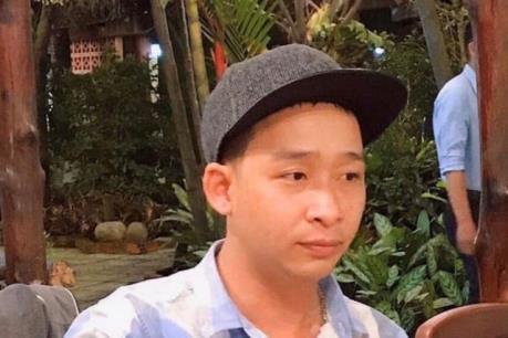 TP Hồ Chí Minh: Công an tiêu diệt đối tượng nổ súng giết người ở Củ Chi