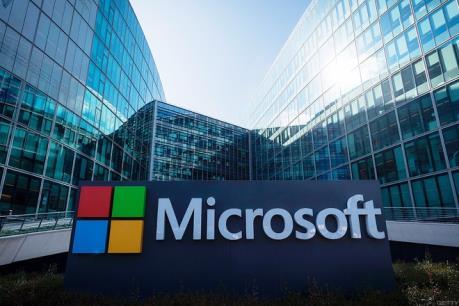 Thẩm phán Mỹ ra phán quyết chặn một hợp đồng lớn của Lầu Năm Góc trao cho Microsoft
