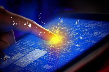 Trung Quốc: Ngành tài chính đẩy mạnh ứng dụng các giải pháp công nghệ