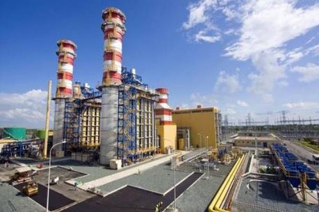 Dự án điện Nhơn Trạch 3&4 đã có đối tác thu xếp vốn