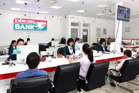 Kienlongbank tiếp tục chào bán cổ phiếu STB của Sacombank