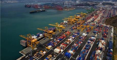 Hàn Quốc hỗ trợ vốn khẩn cấp cho doanh nghiệp bị ảnh hưởng dịch COVID-19