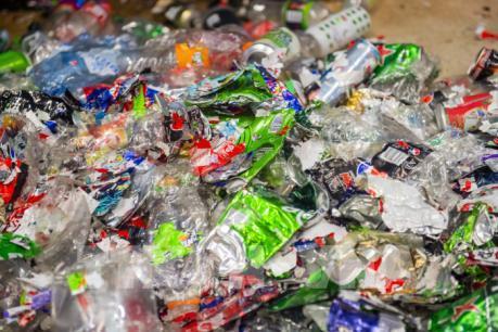 Bài toán rác thải nhựa ở Nhật Bản-Bài 2: Đâu là giải pháp căn cơ?