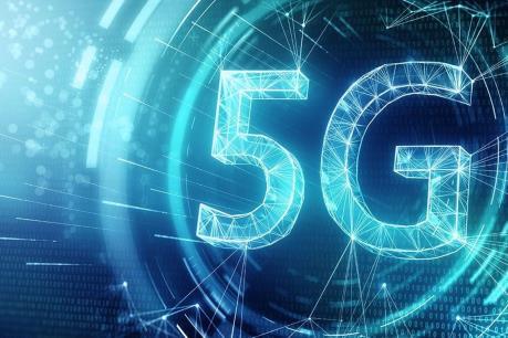 Malaysia chọn đối tác phát triển mạng 5G dựa trên tiêu chuẩn an ninh