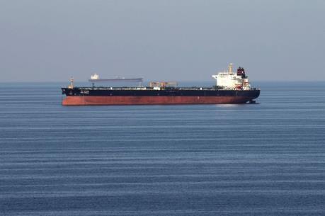 Dịch COVID-19 làm tăng rủi ro đối với các nền kinh tế vùng Vịnh