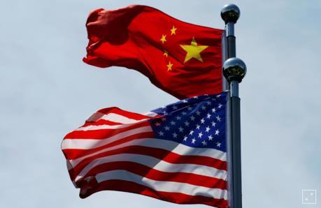 Trung Quốc tiếp tục miễn thuế đối với hàng nhập khẩu từ Mỹ