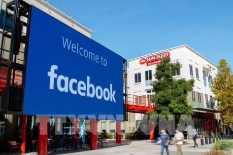 """Thêm """"đại gia"""" tham gia #Stophateforprofit, tẩy chay Facebook"""