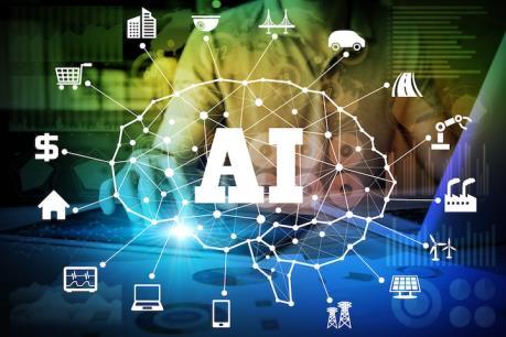 Malaysia bắt đầu sử dụng trí tuệ nhân tạo trong xử án