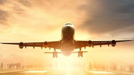Ý kiến của Phó Thủ tướng về việc dừng Dự án vận tải hàng không Vinpearl Air