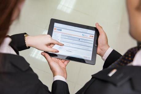 SHB khuyến khích khách hàng giao dịch online phòng lây lan COVID-19