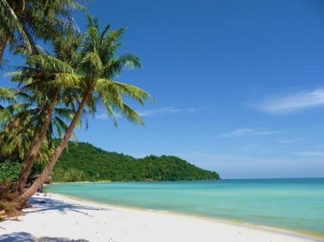 AZA Travel tung khuyến mãi kích cầu du lịch nội địa