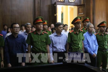 Thành phố Hồ Chí Minh siết chặt quản lý đất công