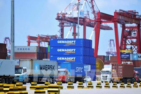 Trung Quốc miễn áp thuế hơn 60 mặt hàng nhập khẩu từ Mỹ