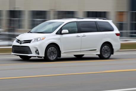 Kia Motors triệu hồi hơn 228.000 xe tại Mỹ do nguy cơ hỏa hoạn