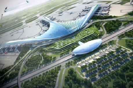 Báo cáo Thủ tướng việc chậm tiến độ tái định cư Sân bay Long Thành