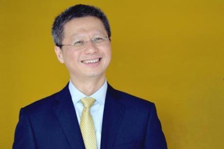 Techcombank thông qua việc miễn nhiệm Tổng Giám đốc Nguyễn Lê Quốc Anh