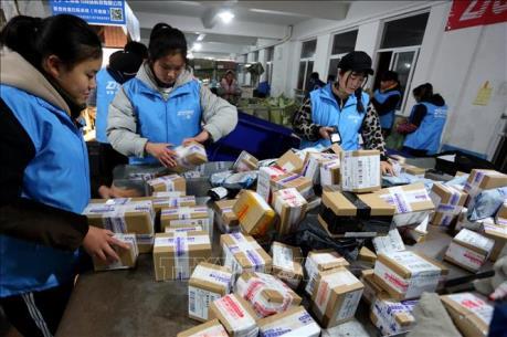 Trung Quốc nới lỏng quy định tài chính nhằm giảm bớt thiệt hại do COVID-19