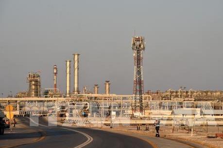 Nga và Saudi Arabia bất đồng về việc cắt giảm sản lượng dầu