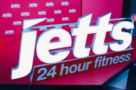 Phòng tập quốc tế mở cửa 24/7 Jetts Fitness gia nhập thị trường Việt Nam