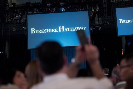 Berkshire Hathaway đạt lợi nhuận kỷ lục năm 2019