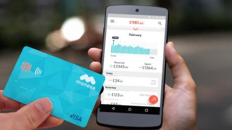 Ngân hàng số: Mảnh ghép giúp hoàn thiện bản đồ tài chính thế giới