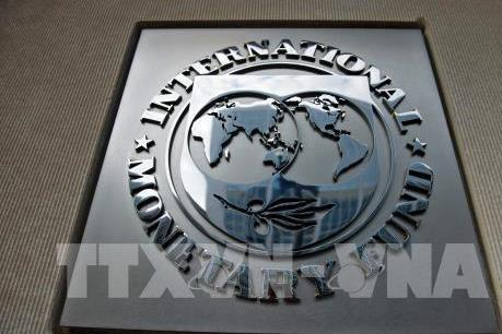 IMF: COVID-19 gây suy thoái trọng hơn khủng hoảng tài chính năm 2008-2009