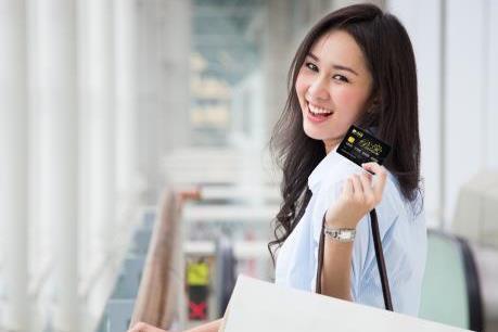 SHB mở rộng ưu đãi trả góp lãi suất 0% bằng thẻ tín dụng