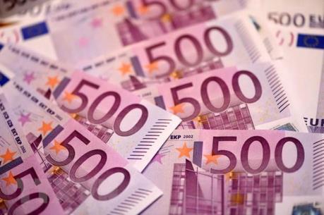 Dịch COVID-19: EU công bố gói viện trợ mới 232 triệu euro