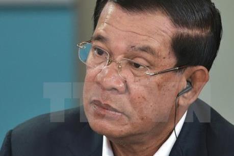 Campuchia miễn thuế cho các nhà máy bị ảnh hưởng do dịch COVID-19 và thuế của EU