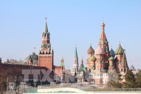 Nga nới lỏng quy định về nhập quốc tịch