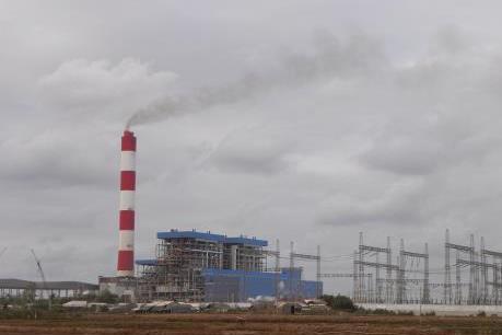 Hoạt động phát triển nhiệt điện trên toàn cầu giảm năm thứ tư liên tiếp