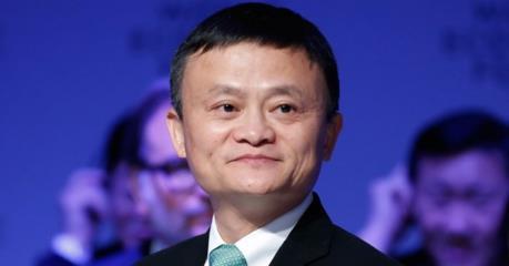 Hurun Global Rich List: Số tỷ phú mới của Trung Quốc nhiều gấp ba lần Mỹ