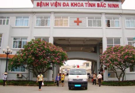 Nạn nhân người Hàn Quốc tử vong tại Bắc Ninh âm tính với virus SARS-CoV-2
