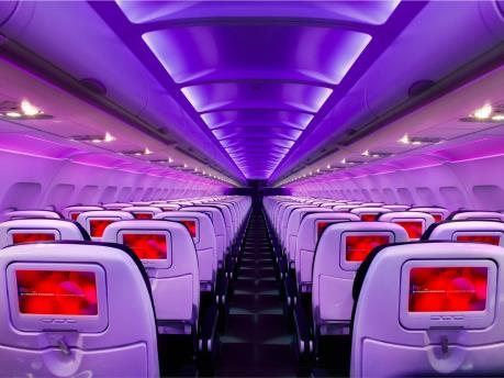 Dịch COVID-19: Các hãng hàng không Australia cắt giảm số chuyến bay