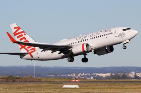 Dịch COVID-19: Nhiều hãng hàng không giảm tần suất bay tới châu Á
