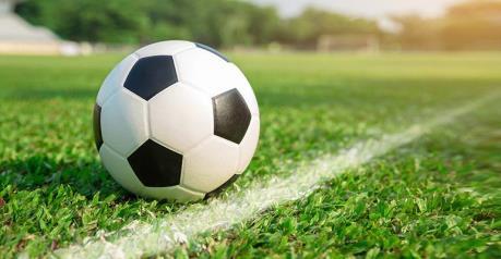 Hoãn 6 trận đấu ở AFC Champions League vì COVID-19