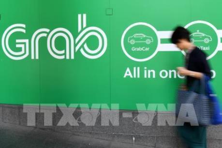 Grab dành 1 triệu USD cho các startup giai đoạn đầu tại Việt Nam