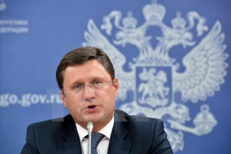 COVID-19 có thể đánh dấu quan hệ hợp tác Nga-OPEC