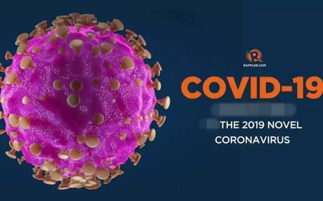 Dịch COVID-19: Nigeria ghi nhận ca nhiễm virus SARS-CoV-2 đầu tiên